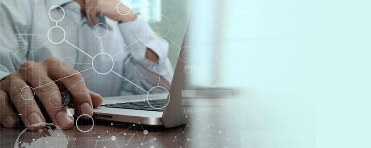 Le cpl pour se passer du wi fi la maison guide artisan for Avoir internet a la maison