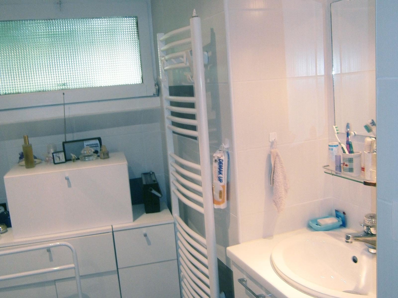 peyre plombier lectricien carreleur plaquiste albi. Black Bedroom Furniture Sets. Home Design Ideas