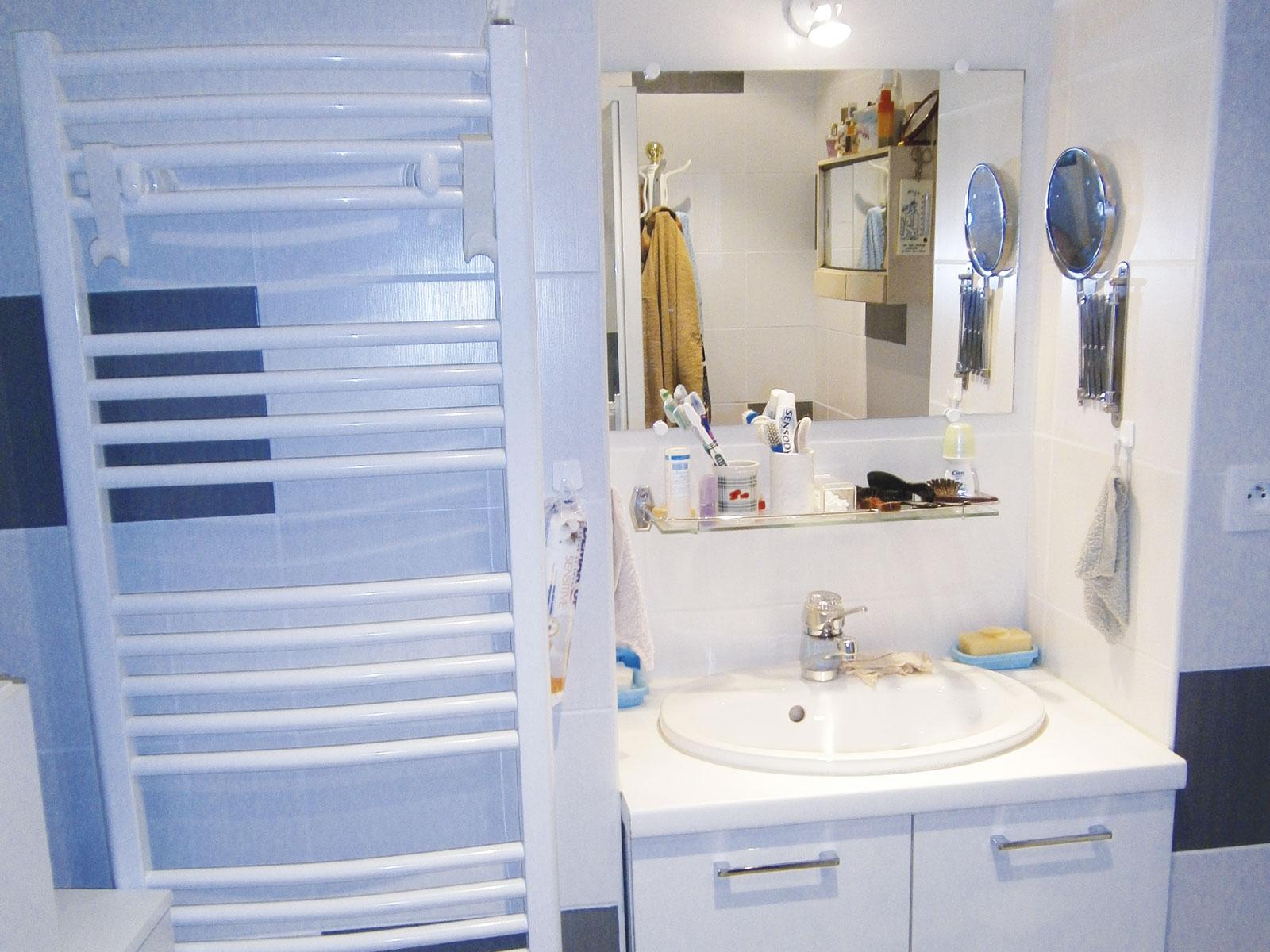univers carrelage albi foot en salle toulouse fresh ralise deux terrains de foot indoor albi. Black Bedroom Furniture Sets. Home Design Ideas